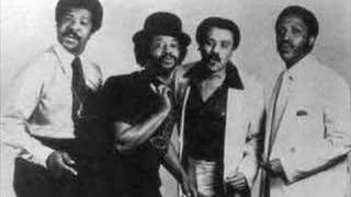 The Persuasions - Gypsy Woman (Campfire)
