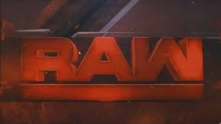 HOW TO MAKE RAW ARENA 2017 WWE 2K17