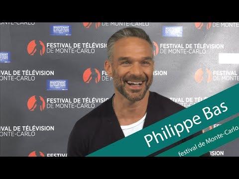 """Profilage - Philippe Bas: """"Il y a quelque chose de l'ordre de l'amour profond avec Adèle"""""""