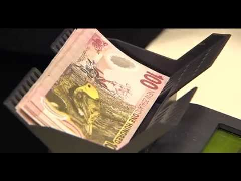 How does the high NZ dollar affect you?