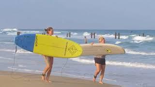 קורס גלישת גלים בחוף ינאי-סדנת גלישת גלים למבוגרים בחוף בית ינאי עם מועדון סאפאווי