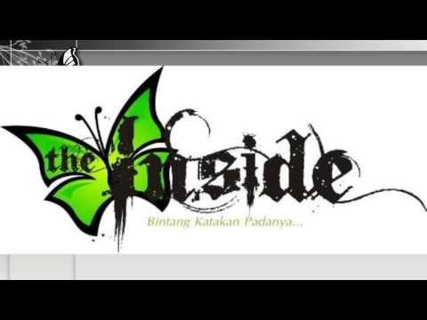 The Inside Band - Bintang Katakan Padanya (official lyrics)