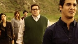 Scorpion Season 1 Episode 17 Review & After Show   AfterBuzz TV