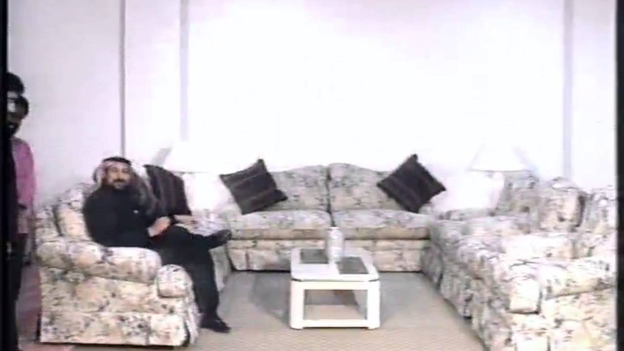 إعلان مفروشات الشماسي   الشماسي يا زينهم (1994)       YouTube