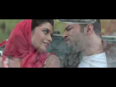 nain-lyrics-ek-haseena-thi-ek-deewana-tha-sind360p