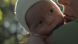 Geburtsvorbereitungskurs: Die Geburt in der Theorie - Teil 3