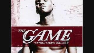 The Game - Troublesome