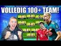 VOLLEDIG 100+ TEAM + DE FINALE SPELEN!! OSM #6