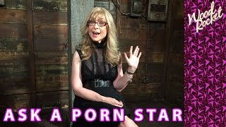 As A Porn Star: Porn Set Horror Stories