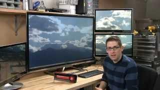 Max Payne 3 de PC a resolución 4k