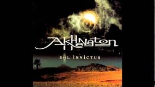Video Akhenaton - Sol Invictus download MP3, 3GP, MP4, WEBM, AVI, FLV Mei 2018