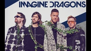 Imagine Dragons - Follow You [1 Hour Loop]