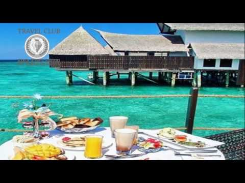 Finding the Perfect Maldives Holiday Travel Deals for You
