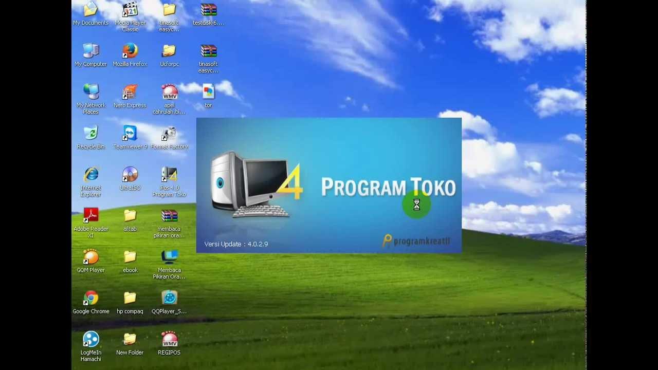 keygen program ipos 4.0