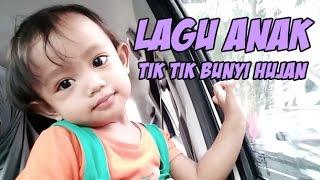 Video Lagu Anak Tik Tik Bunyi Hujan ❤ Lintang Akayla download MP3, 3GP, MP4, WEBM, AVI, FLV Oktober 2018