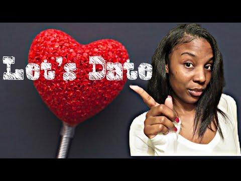 let's meet online dating