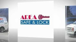 Area Safe and Lock Service - Locksmith in Alexandria, VA