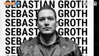 Sebastian Groth At Sunshine Live & Pioneer Dj Mix Mission 2020 Mitschnitt (Hard / Dark Powertechno)