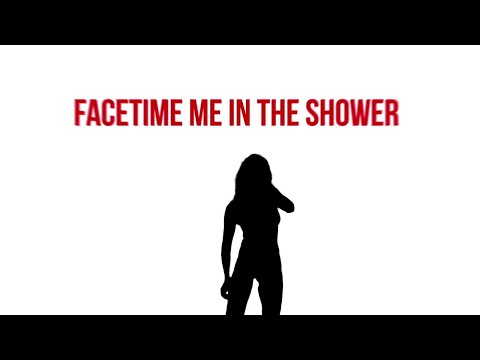L.A. Leakers - Facetime (Lyric Video) ft. Eric Bellinger, Wale, AD