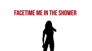 L.A. Leakers - Facetime (Lyric Video) ft. Eric Bellinger, Wale, AD
