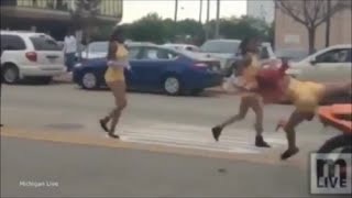 Top 5 Viral Videos of the Day #3