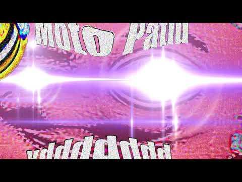 Moto Patlu 10 Minute Version (gets Louder)