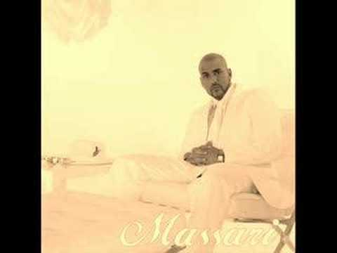KMC ft. Beenie Man & Massari - Soul on Fire