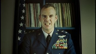 Fatboy Slim - Sunset (Bird Of Prey) - Directors Cut