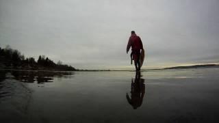 Winter – Kyda Skimboards