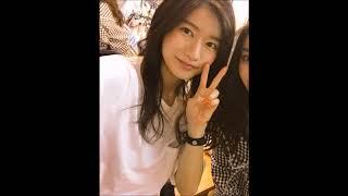 AKB48の竹内美宥がグループを卒業することを発表した。 「卒業発表をし...
