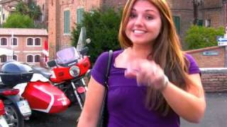 italian hand gestures expressions part 2