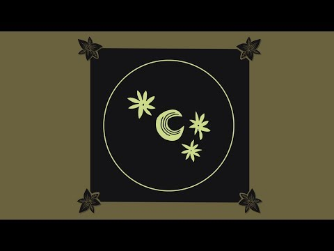 Caamp - No Sleep (Official Lyric Video) mp3