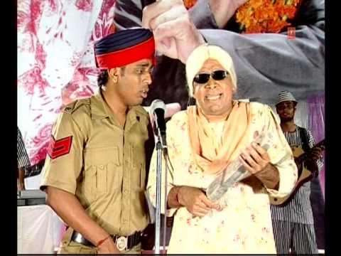bhotu shah ji zindabad music