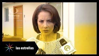 Marisol del Olmo y Arturo Carmona representan un caso real en 'Por amar sin ley 2' | Las Estrellas