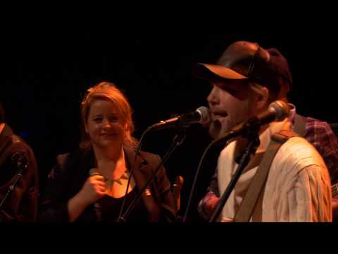 Can't Find My Heart - Broken Social Scene - Live from Here