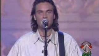 Nek Angeli Nel Ghetto live 1994