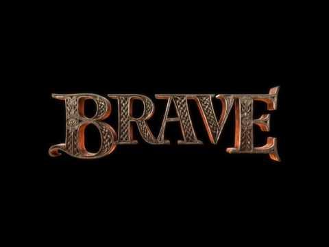 BRAVE Soundtrack : 03. Main Title/Fate And Destiny (Patrick Doyle)