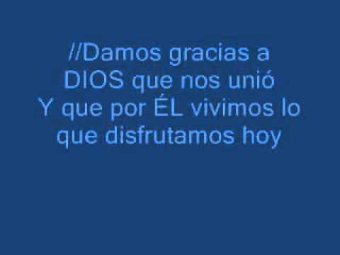 lyrics tu amor: