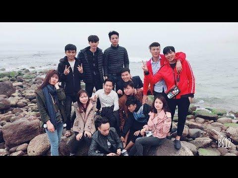[9C Family]