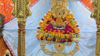 Mujhko agar phool banata o sawre   Parihar Tv   Jai shree shyam   jay shree Krishna  