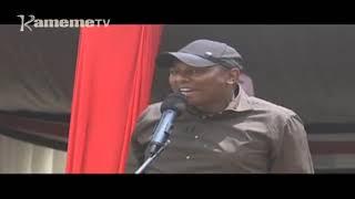 #ManagiMaKiumia na Njenga wa Wambui 01.03.2019