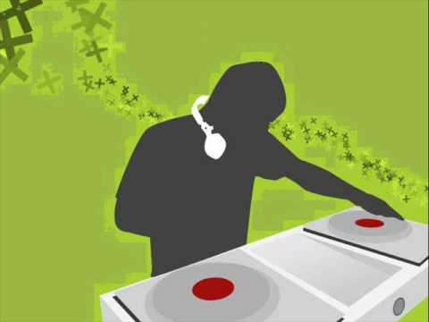 Kalemba (Wege Wege) (BURAKA SOM SISTEMA) - Duxi Dj Remix
