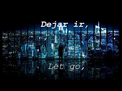 SUB ESPAÑOL ------ LET ME GO ----- DE  (PARIS BLOHM Feat KARRA)