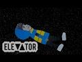 Adot - RUN! (Official Music Video)
