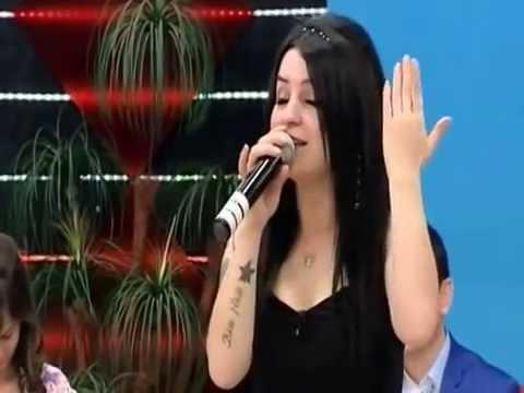 Leyla Barut -  Hım Hım Yar