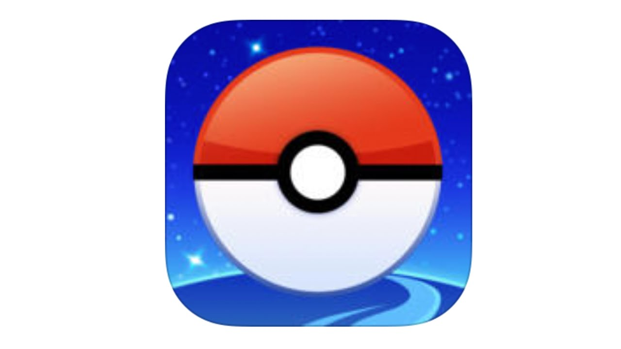 How to Download Pokémon GO Free for iPhone SE iPhone 6S iPhone 6 iPhone 5S iPhone 5 image