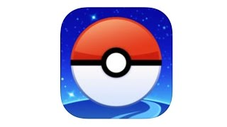 How to Download Pokémon GO Free for iPhone SE iPhone 6S iPhone 6 iPhone 5S iPhone 5