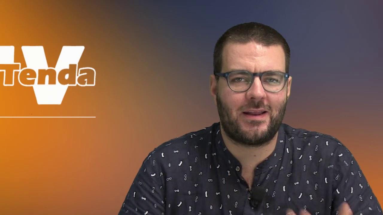 La Tenda Tv - Palinsesto 2019-2020