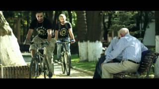 Бера Иванишвили клип «Грузинская мечта»    Bera Ivanishvili klip «qartuli ocneba»