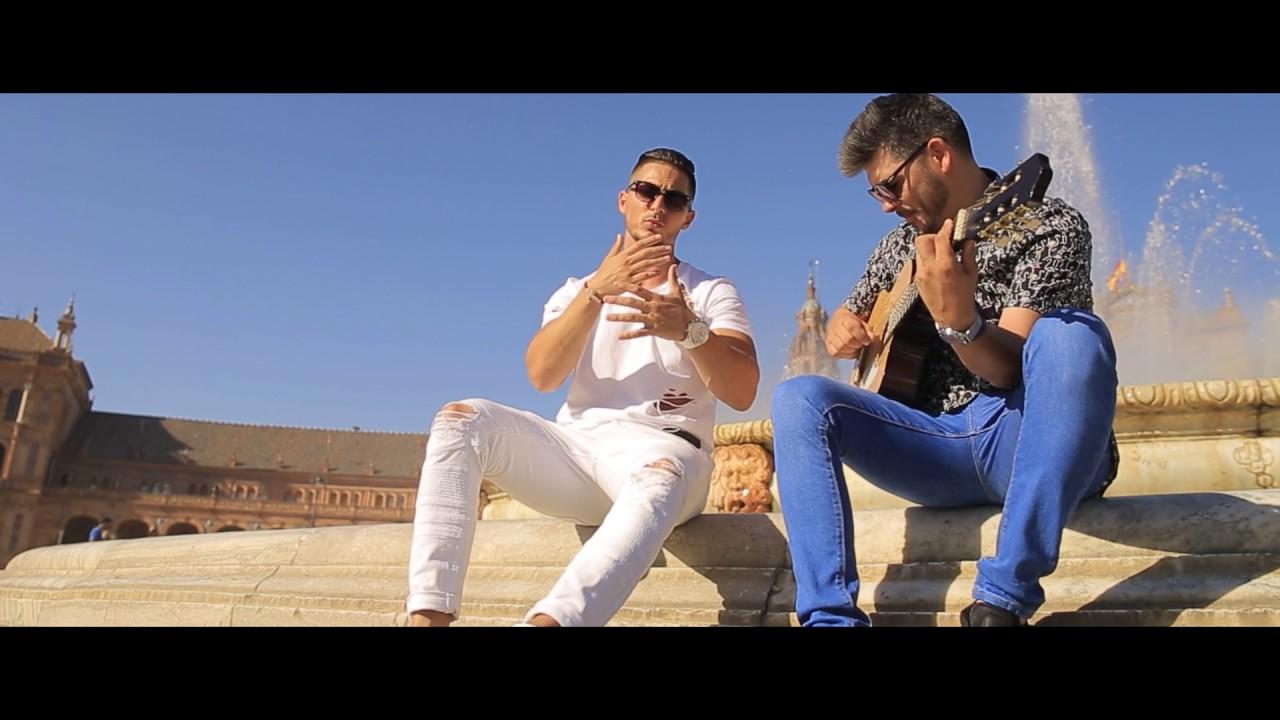 Nyno Vargas Ft. Demarco Flamenco -  Veneno #1